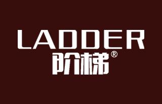 阶梯 LADDER