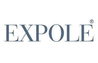 EXPOLE