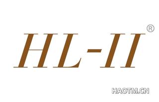 HL II