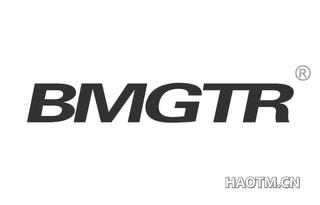 BMGTR
