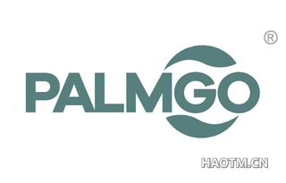 PALMGO