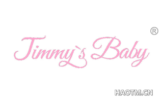 JIMMY S BABY