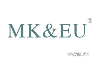 MK&EU