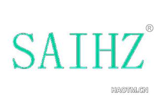 SAIHZ