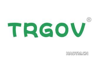 TRGOV