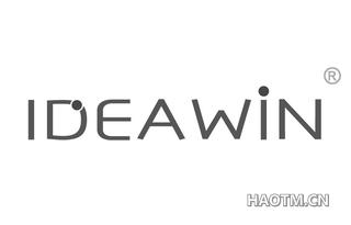 IDEAWIN