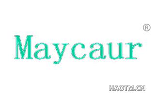MAYCAUR