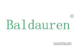 BALDAUREN