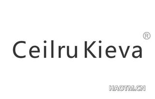 CEILRUKIEVA