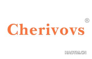 CHERIVOVS