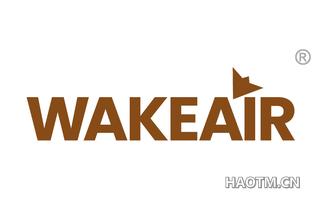 WAKEAIR