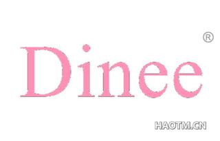 DINEE