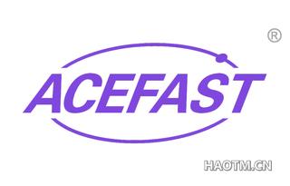 ACEFAST