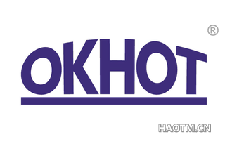 OKHOT