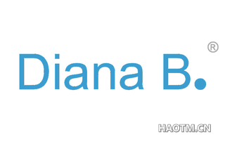 DIANA B