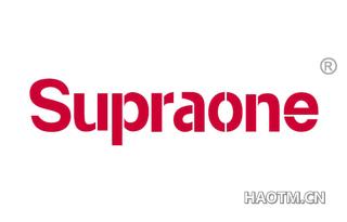 SUPRAONE