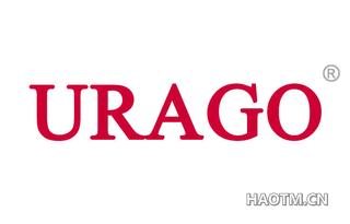 URAGO
