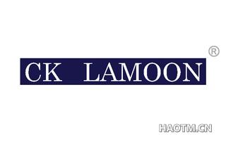 CK LAMOON
