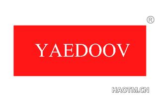 YAEDOOV