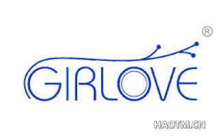 GIRLOVE