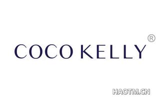 COCO KELLY