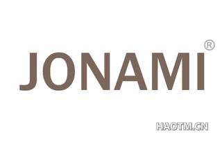 JONAMI