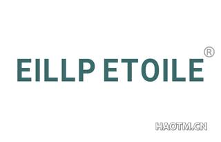 EILLP ETOILE
