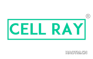 CELL RAY