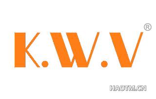 K W V