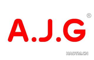 A J G