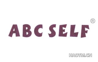 ABC SELF
