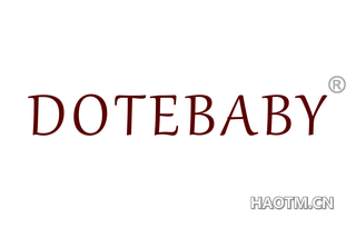 DOTEBABY