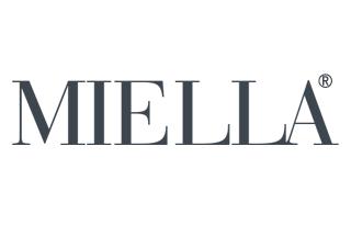 MIELLA