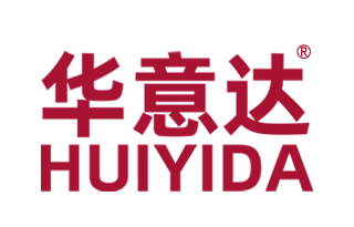 华意达 HUIYIDA