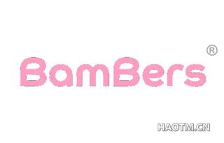 BAMBERS