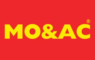 MO&AC