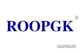ROOPGK