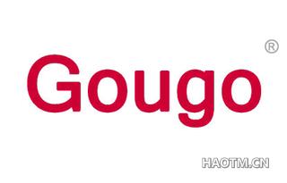 GOUGO