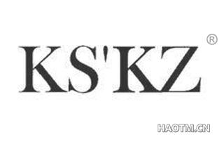 KS KZ