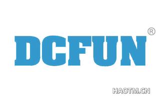 DCFUN