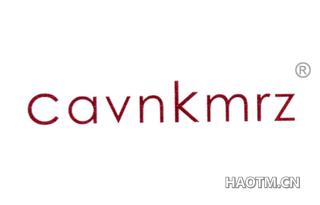 CAVNKMRZ