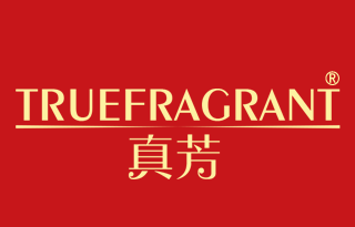 真芳 TRUEFRAGRANT