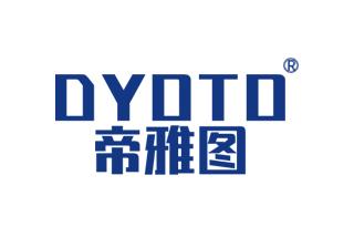 帝雅图 DYOTO
