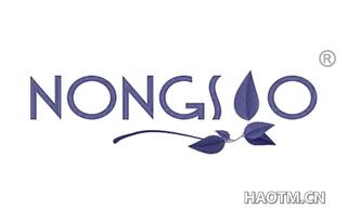 NONGI O