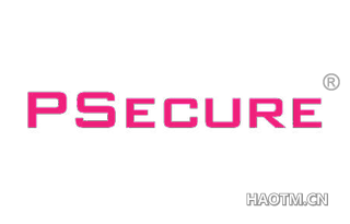 PSECURE