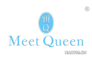 MQ MEET QUEEN
