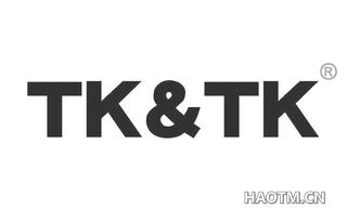 TK&TK