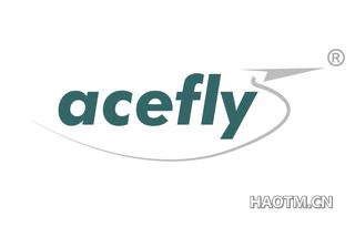 ACEFLY