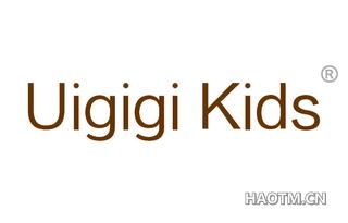 UIGIGI KIDS