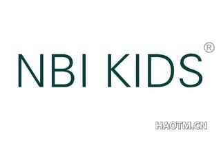 NBI KIDS